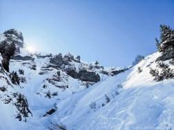 Megeve ski resort - A World to Travel (5)