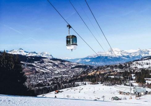 Megeve ski resort - A World to Travel (9)