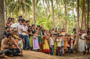 What Makes Kerala Special - Human by Nature - A World to Travel-100