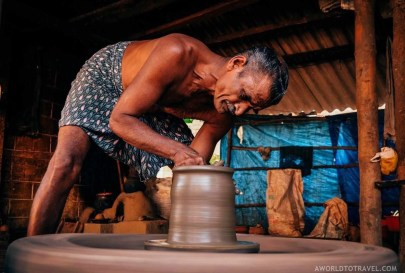 What Makes Kerala Special - Human by Nature - A World to Travel-83