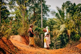 What Makes Kerala Special - Human by Nature - A World to Travel-86