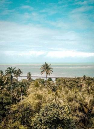 A guide to Olinda, Brazil - Recife's Colonial Neighbor (5)