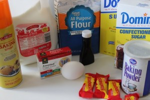 santa suit pop ingredients