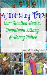disney vacation, vacation homes, all star vacation homes
