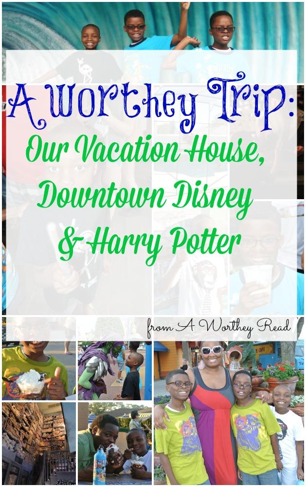 disney vacation, vacation homes, all star vacation homes