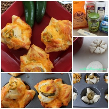 Jalapeno Cheddar Pull Apart Rolls collage.jpg