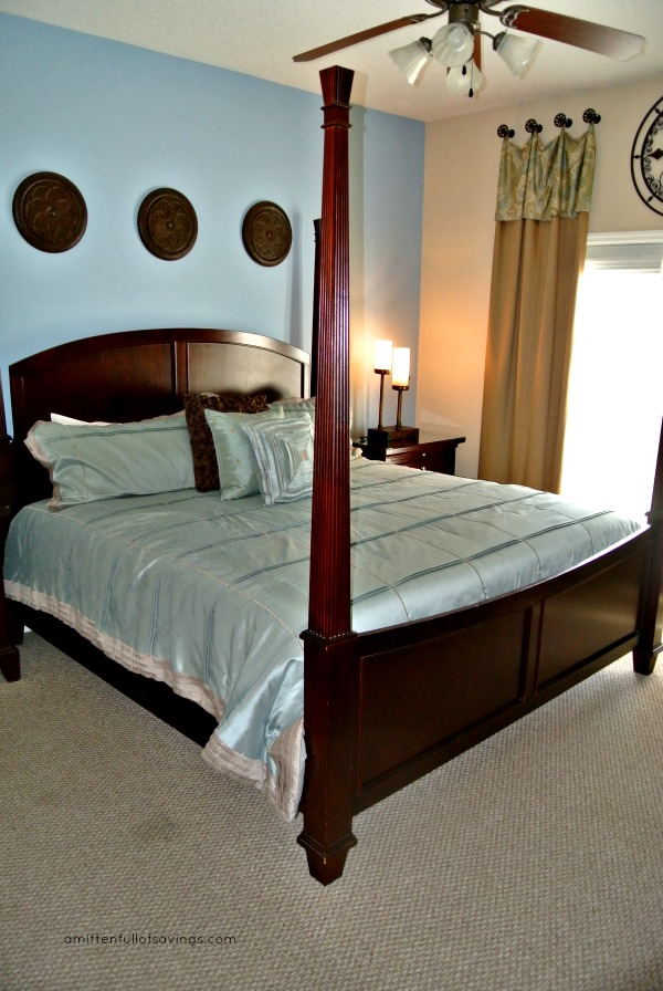 tat bed all star vacation home .jpg