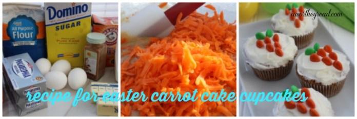 easy carrot cake cupcakes recipe.jpg