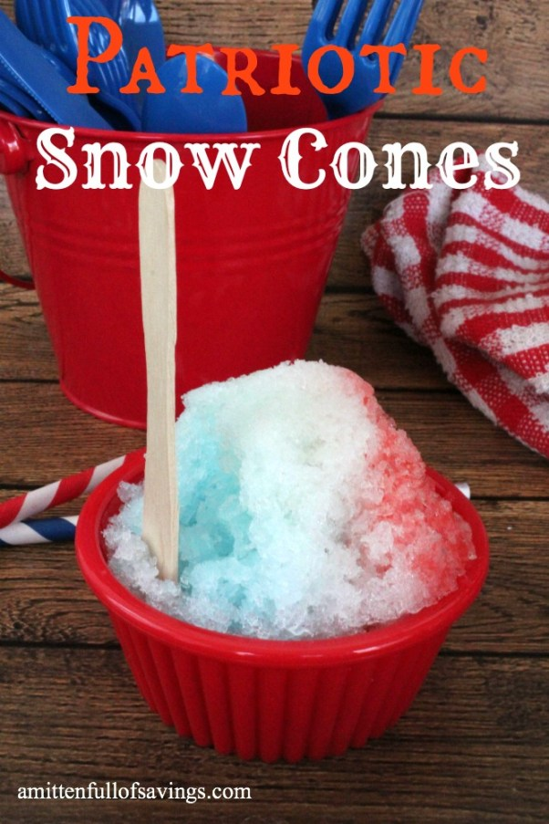 patriotic-snow-cones-recipe
