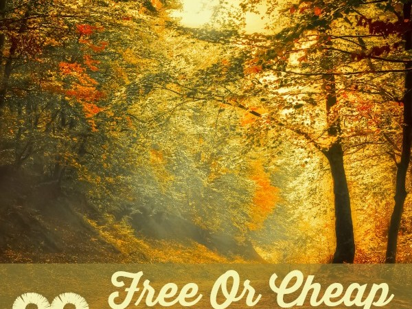 99-Free-Or-Cheap-Fall-Date-Night-Ideas