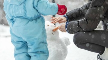 sensory activities, winter activities, sensory activities for kids, sensory processing disorder, spd
