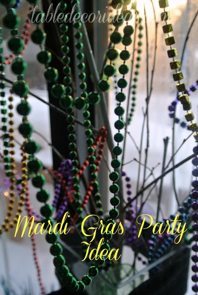 mardi gras party idea 1.jpg