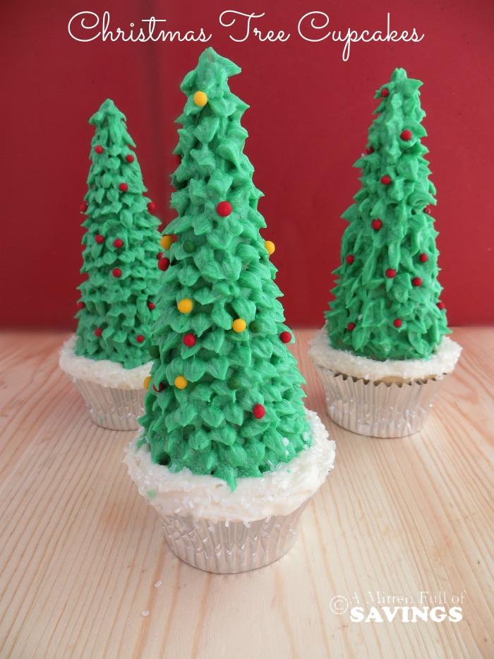 ChristmasTreeCupcakes_Final2