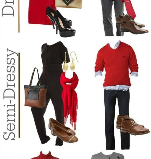 Valentine S Day Date Night Outfit Ideas This
