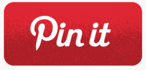 Pin It Now Button