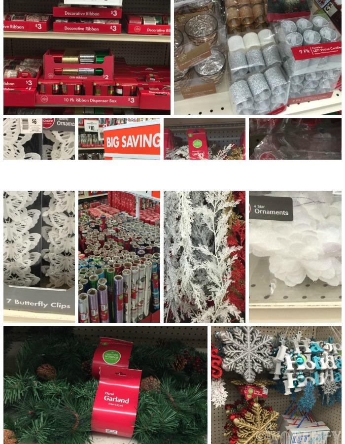 Big-Lots-All-Your-Christmas-Decor