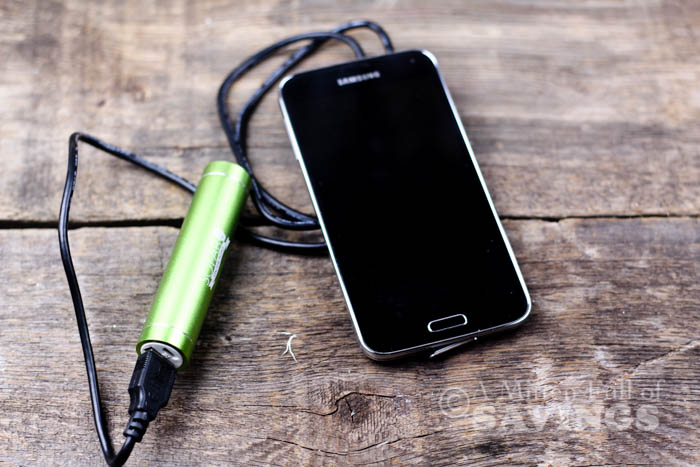 Travel Hacks for Smartphones-2