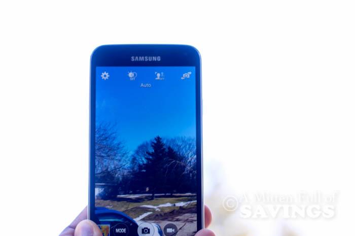 Travel Hacks for Smartphones-4