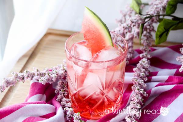 Watermelon & Pinot Grigio Pucker-10