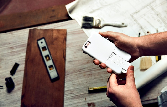 The iPhone Case You Need To Protect Your Phone23