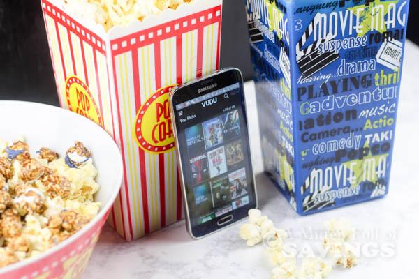 Top-Summer-Movie-Picks-7