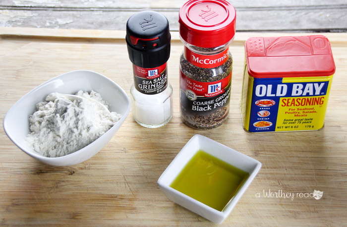 best collard green recipe