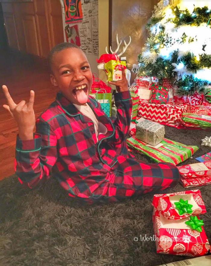 15 christmas gift ideas