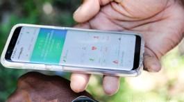 Top Five Benefits of My Samsung S8