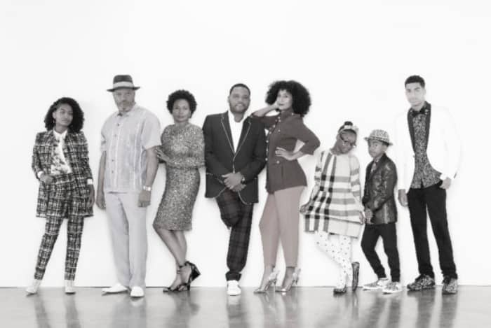 Get the black-ish Recap find out what happened in the Season premiere, Episode Juneteenth. What is Juneteenth? The Johnson family shares why it's important.