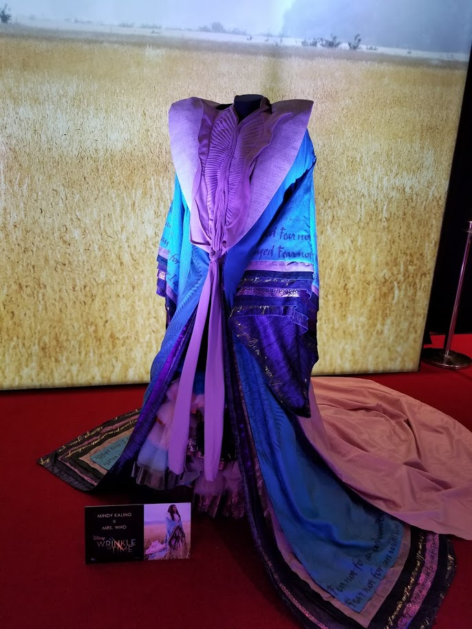 AWrinkleInTime Costume Designs1