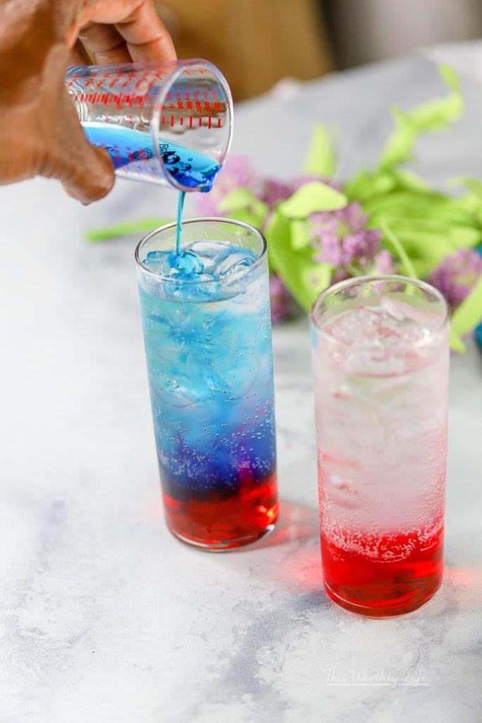 Kid-friendly Shark Week drinks to try