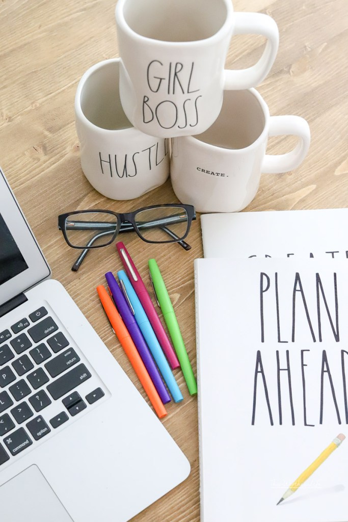 Tips on being Self-Employed | 5 Things No One Told ME About Being My Own Boss