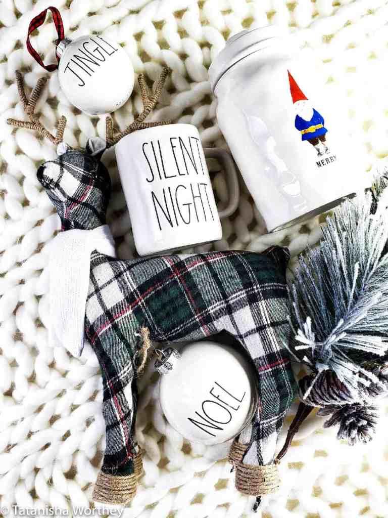 Rae Dunn Advent Calendar ideas-1