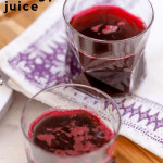 Juicing is a great way to get so much of the good stuff found in fresh fruit and vegetables like phytochemicals, essentialnutrients, and vitamins. Our Super Beet Energy Juice is a red beetroot based juice blend; a great way to start your day or to have as a meal supplement, and are greatpre- or post-workout snack.