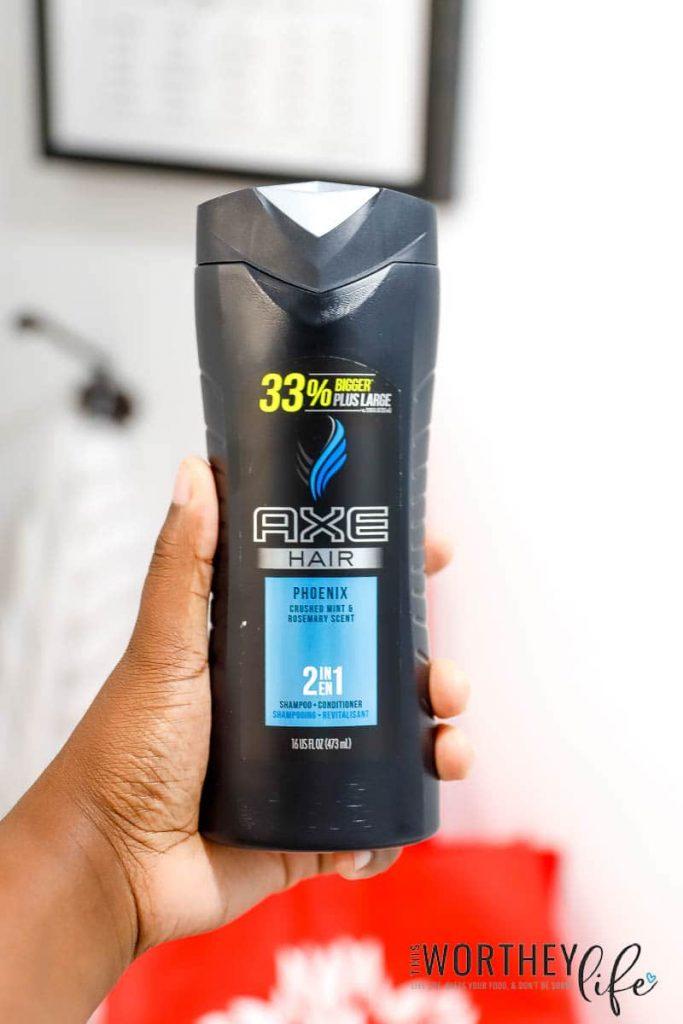 Hygiene tips for boys