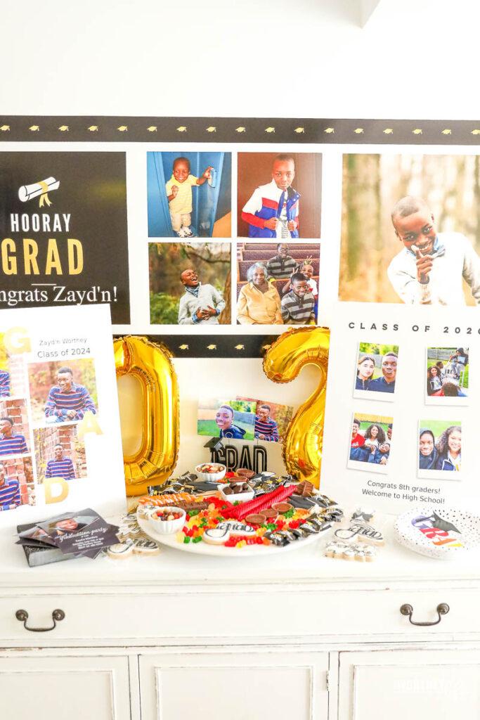 Virtual Graduation Ideas - Ways To Celebrate Your Grad