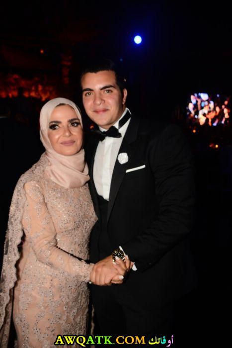 صور و معلومات عن منى عبد الغني و السيرة الذاتية
