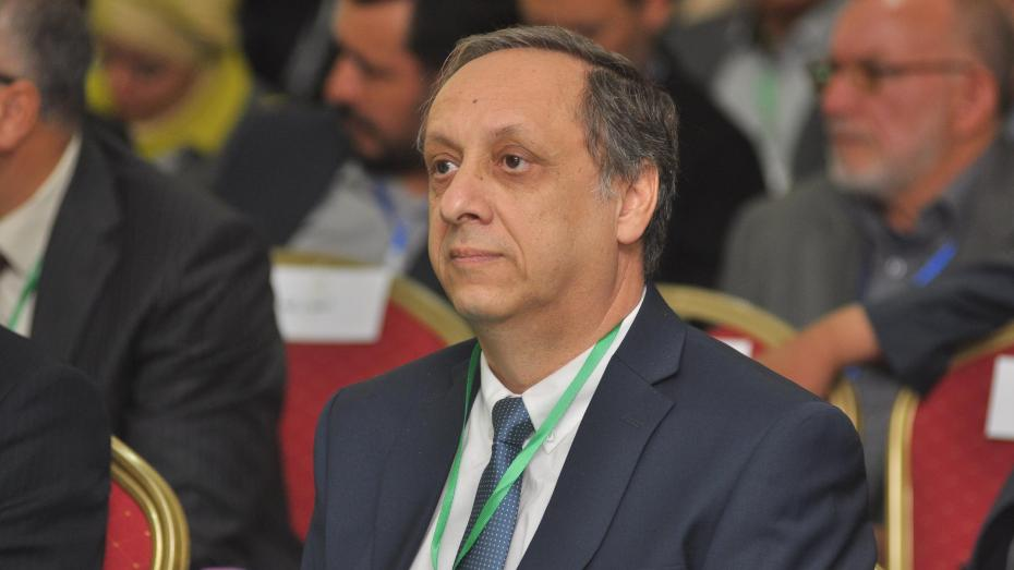 جلالي سفيان يدعو لإلغاء الرئاسيات