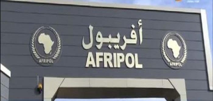 انعقاد الجمعية العامة الثالثة للأفريبول يومي 02 و03 أكتوبر 2019 بالجزائر