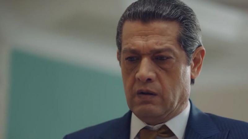 حسان كشاش عضو لجنة تحكيم مهرجان قرطاج السينمائي
