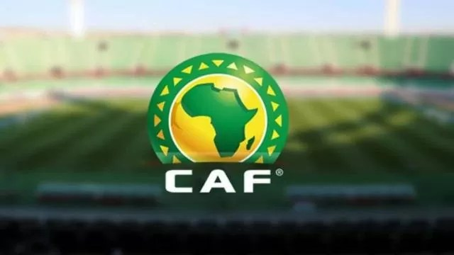 الإتحاد الإفريقي يرسم مواعيد تصفيات كأس أمم إفريقيا 2021