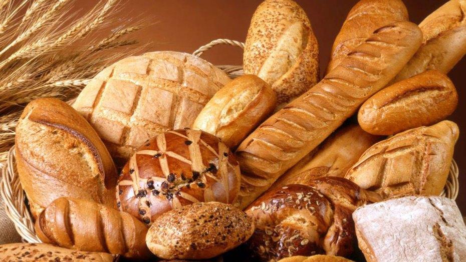 إطلاق حملة وطنية للتبليغ عن أي زيادة في أسعار الخبز