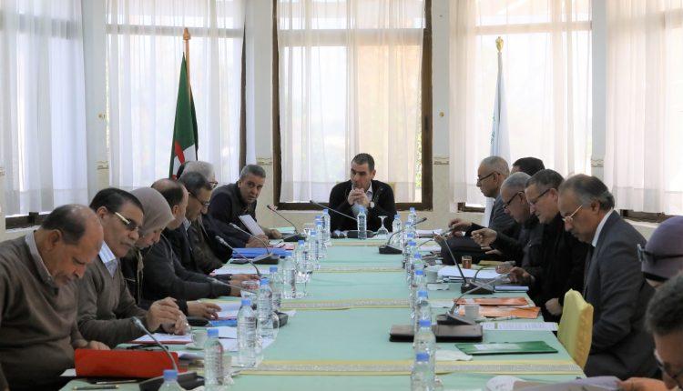لماذا لن يُعمر طويلا الرئيس القادم لهيئة الاتحادية الجزائرية لكرة القدم؟