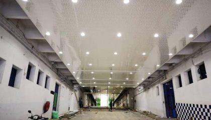 Tunnel-5-juillet-750x430 n
