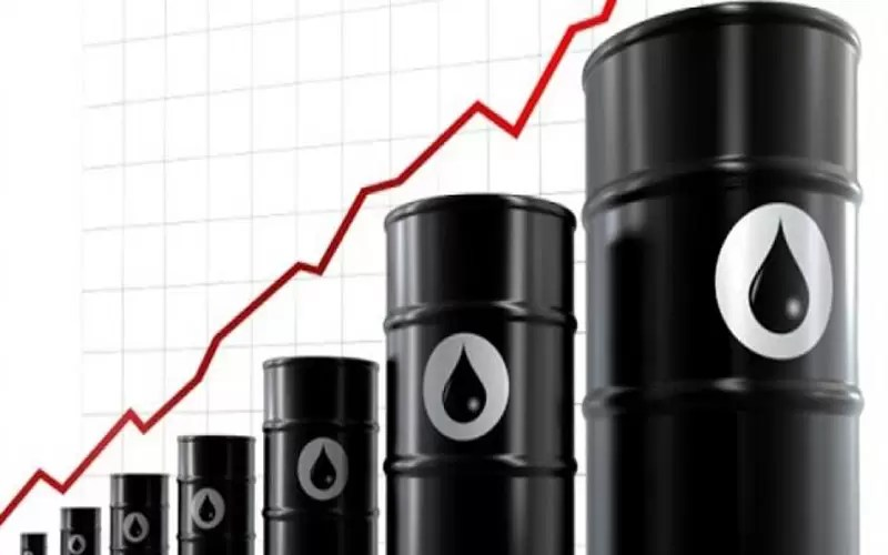 فيروس كورونا يرفع أسعار النفط