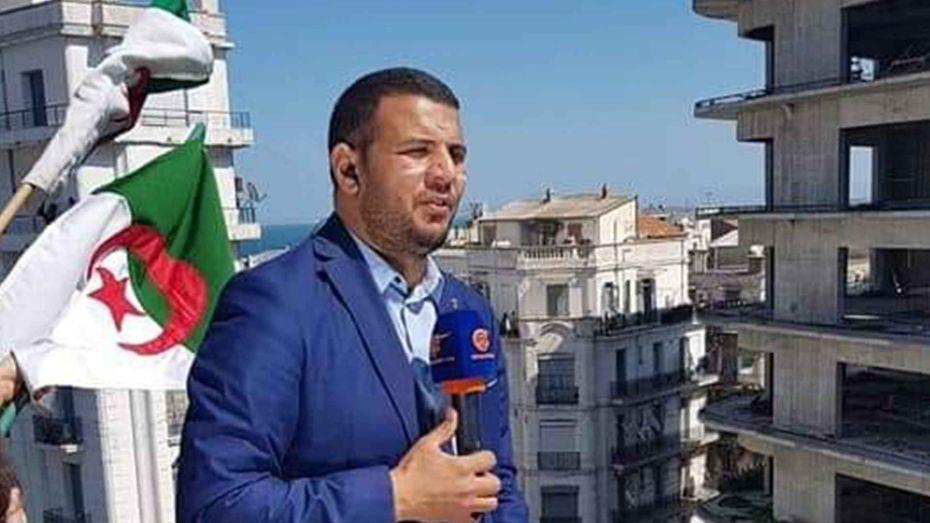محكمة بئر مراد رايس تُحدد تاريخ محاكمة مراكشي
