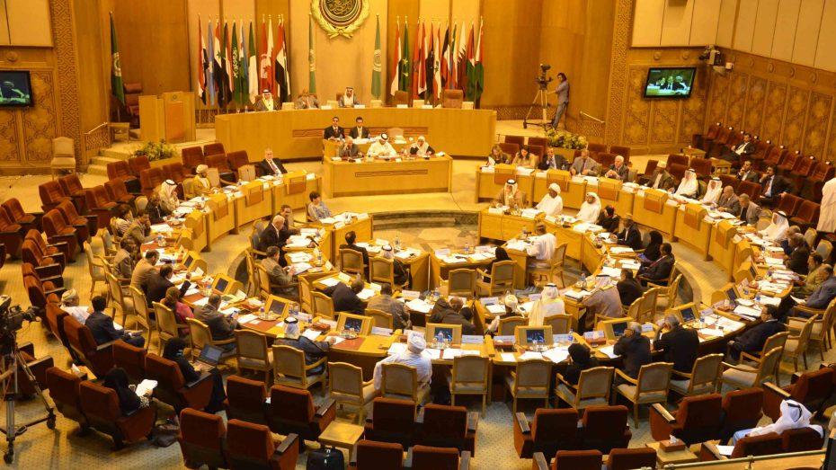 الجزائر تدعو لقبول عودة سوريا إلى أحضان جامعة العربية