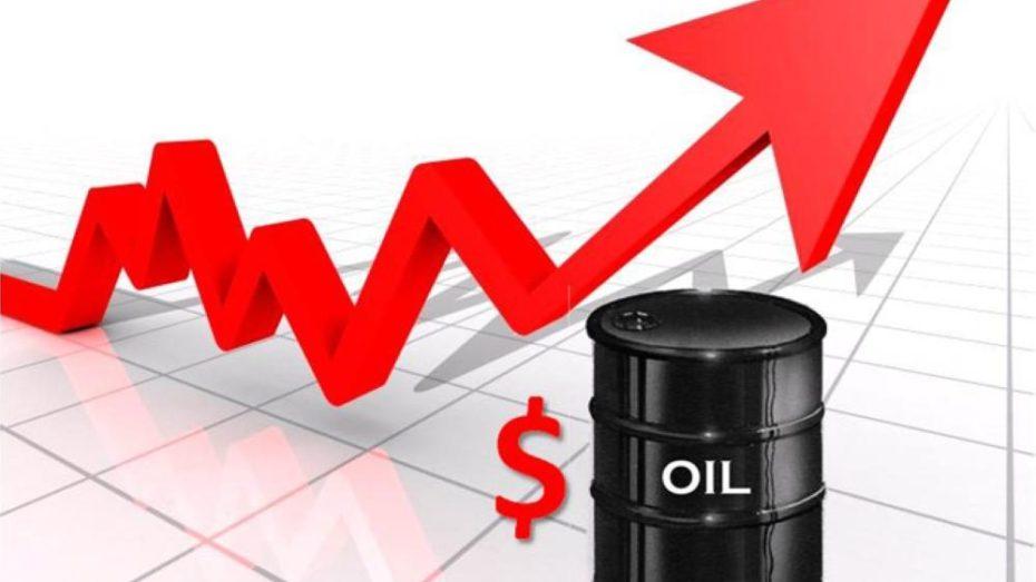 النفط يواصل تسجيل أسعار قياسية