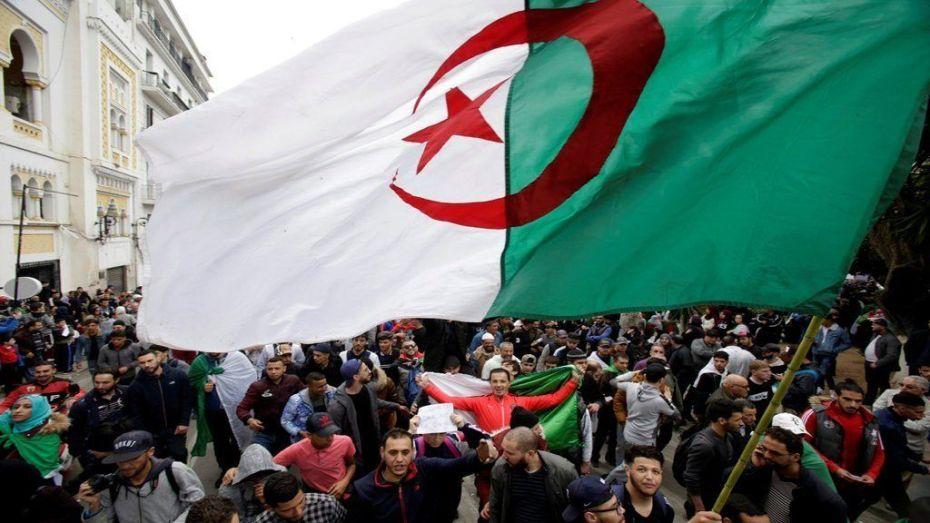 البرلمان الأوربي يفتح ملف تدهور الحريات في الجزائر وانتهاك حقوق الإنسان