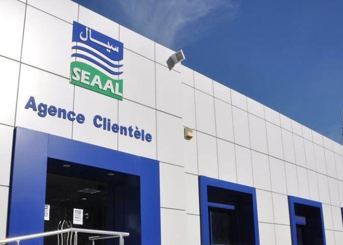 الجزائر تعتزم التخلي عن الشركة الفرنسية لتسيير المياه